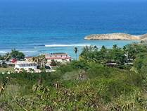 Lots and Land for Sale in Isabela, Puerto Rico $449,000