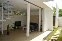 Homes for Sale in Tulum Centro, Tulum, Quintana Roo $259,000