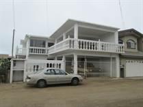 Homes for Sale in Exejido Chapultepec, Ensenada, Baja California $225,000