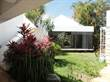 Homes for Sale in Campestre, Merida, Yucatan $4,450,000