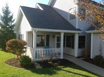 Homes for Rent/Lease in Macintosh Farms, Broadview Heights, Ohio $1,850 monthly