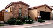 Homes for Rent/Lease in Las Ventanas, Playas de Rosarito, Baja California $2,500 monthly