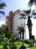Condos for Rent/Lease in Playas de Rosarito, Rosarito, Baja California $1,800 monthly
