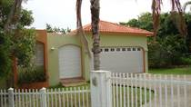 Homes for Rent/Lease in Jobos, Isabela, Puerto Rico $1,100 monthly