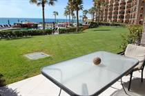 Condos for Sale in Sonoran Sea, Puerto Penasco/Rocky Point, Sonora $299,897