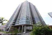 Condos for Rent/Lease in Spadina/Lakeshore, Toronto, Ontario $2,750 monthly