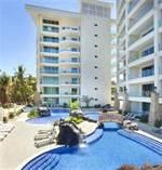 Condos for Sale in Playa Jaco, Jaco, Puntarenas $389,000