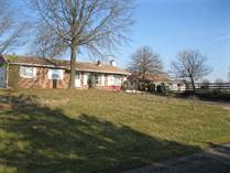 Farms and Acreages for Rent/Lease in Gilbertsville, Pennsylvania $1,500 monthly