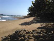 Homes for Sale in Peñon Brusi Beach, Camuy, Puerto Rico $285,000