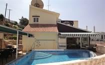 Homes for Sale in Chloraka Village, Chloraka, Paphos €330,000