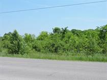Lots and Land for Sale in Frenchtown Township, Michigan $60,000