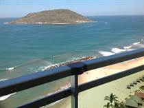Condos for Rent/Lease in Sabalo Country, Mazatlan, Sinaloa $40,000 monthly