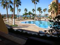 Condos for Rent/Lease in Sandy Beach, Puerto Penasco/Rocky Point, Sonora $150 daily
