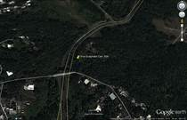 Lots and Land for Sale in Bo. Mamey, Guaynabo, Puerto Rico $250,000