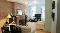 Homes for Rent/Lease in Cobble Hill, Brooklyn, New York $3,650 monthly