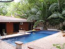 Homes for Sale in Herradura, Jacó, Puntarenas $350,000