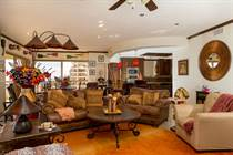 Condos for Sale in Sonoran Sky, [Not Specified], Sonora $850,000
