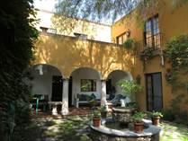 Homes for Rent/Lease in Centro, San Miguel de Allende, Guanajuato $2,600 weekly