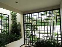 Homes for Sale in Escazú, San José $500,000