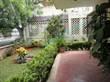 Homes for Sale in Jardines de Merida, Yucatan $2,385,000
