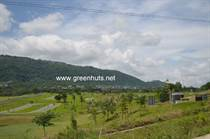 Homes for Sale in Tagaytay Highlands, Tagaytay, Cavite $114,600