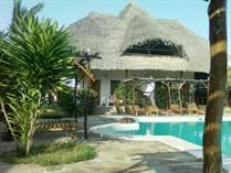 Homes for Sale in Malindi , Coast KES67,000,000