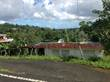 Homes for Sale in Bo Quebrada Cruz, Toa Alta, Puerto Rico $32,800