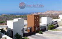 Homes for Rent/Lease in Antigua, San Jose del Cabo, Baja California Sur $1,400 monthly