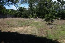 Lots and Land for Sale in Uvita, Puntarenas $63,500
