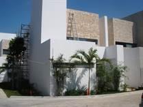 Homes for Sale in Playacar Phase 2, Playa del Carmen, Quintana Roo $299,000