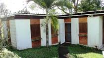 Homes for Rent/Lease in Teakettle, Cayo District, Cayo $400 monthly