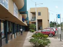 Commercial Real Estate for Rent/Lease in Forest Hills, Bayamon, Puerto Rico $1,500 monthly