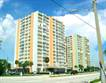 Homes for Sale in Hollywood Beach, Hollywood, Florida $299,900