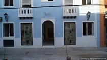 Commercial Real Estate for Sale in Zona Colonial, Distrito Nacional $485,000