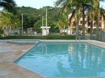 Homes for Rent/Lease in Cala de Hucares, Naguabo, Puerto Rico $1,200 monthly