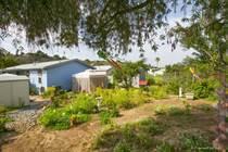 Homes Sold in Chollas Creek, San Diego, California $117,000