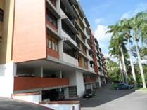 Condos for Sale in Lomas De Chuao , Caracas, Gran Caracas $310,000