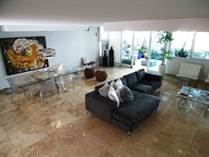 Condos for Rent/Lease in Cond. Playa Dorada, Carolina, Puerto Rico $5,000 monthly