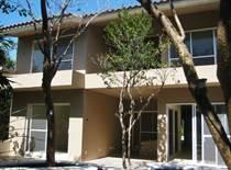 Homes for Sale in Puerto Aventuras, Quintana Roo $490,000