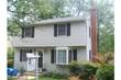 Homes for Rent/Lease in Wildwood Manor, Bethesda, Maryland $2,700 monthly
