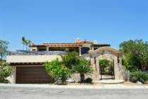 Recreational Land for Rent/Lease in Cresta del Mar, Cabo San Lucas Corridor, Baja California Sur $950 daily