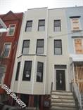 Multifamily Dwellings for Sale in Morrisania, Bronx, New York $1,200,000