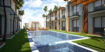 Homes for Sale in Playacar Phase 2, Playacar, Quintana Roo $117,000