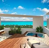 Condos for Sale in Little Italy, Playa del Carmen, Quintana Roo $399,000