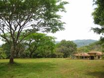 Lots and Land for Sale in La Garita, Alajuela $147,000
