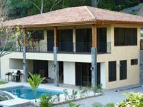 Homes for Rent/Lease in Atenas, Alajuela $169 daily