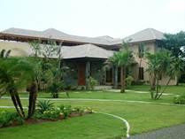 Homes for Sale in Sea Horse Ranch, Cabarete Bay , Puerto Plata $1,275,000