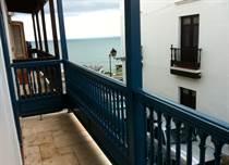 Homes Sold in Old San Juan, San Juan, Puerto Rico $665,000
