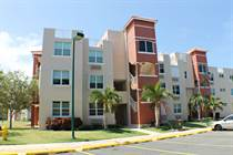 Condos for Rent/Lease in Isla Bela Beach Resort, Isabela, Puerto Rico $1,100 monthly
