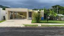 Homes for Sale in Urb. Estancias de Sierra Maestra, [Not Specified], Puerto Rico $0